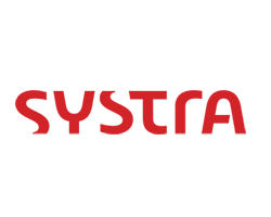 systra logo